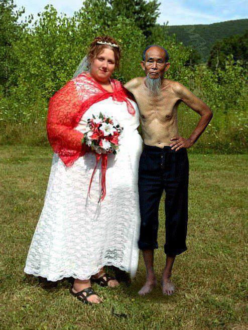 Fotos+chistosas+de+bodas3