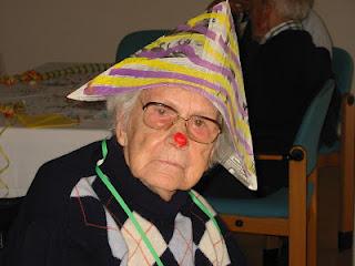 fotos+de+viejtos+chistosos+abuela2