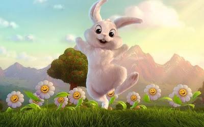 Conejo+bailando+divertido21
