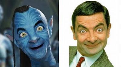 Mr+Bean+caras+graciosas3