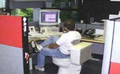 trabajador+haragan+en+la+oficina2