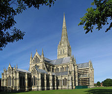 228px-Salisbury_Cathedral2