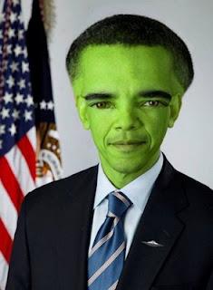 barack+obama+extraterrestre2