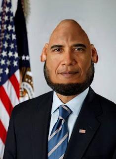 barack+obama+muy+chistosos3