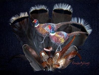 jolotes+sobre+plumas2