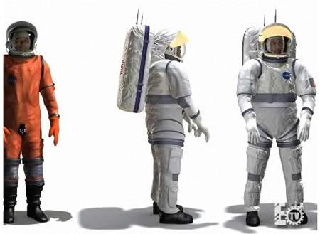 Esta ves te traigo una serie de imagenes fb las cuales te van a gustar mucho ya que en estas fotos vas a poder encontrar muchos trajes espaciales