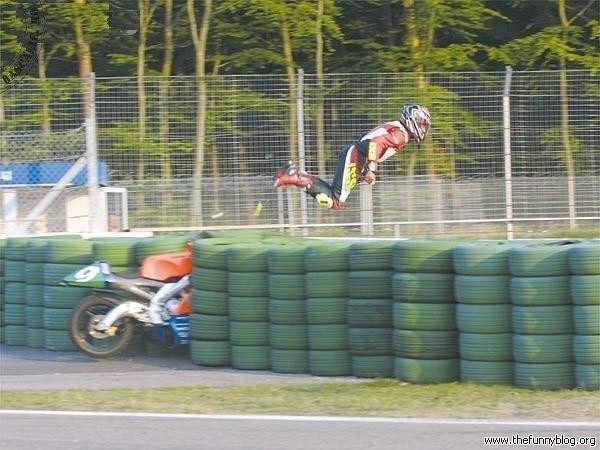 accidente+de+un+motociclista3