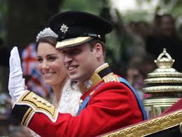 bodas+reales+en+Inglaterra3