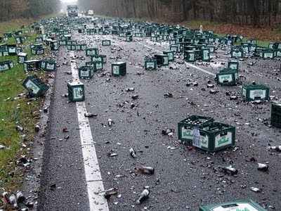 botellas+en+el+suelo2