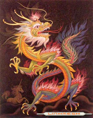 celestial+dragones3
