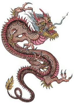 dragon+chino+tatuajes3