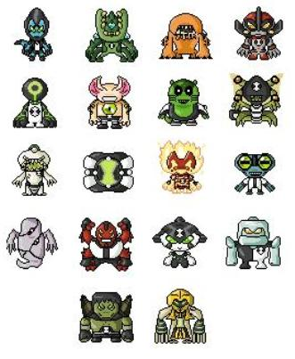 emoticones-ben-10-gratis-free3