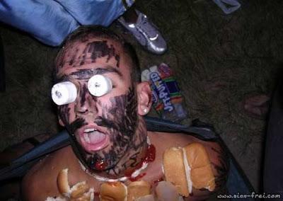 hombre+borracho2