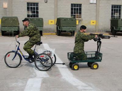 seguridad+militar2