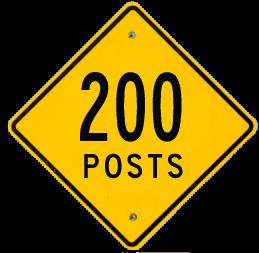 200post3