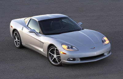 2011-chevrolet-corvette-coupe2