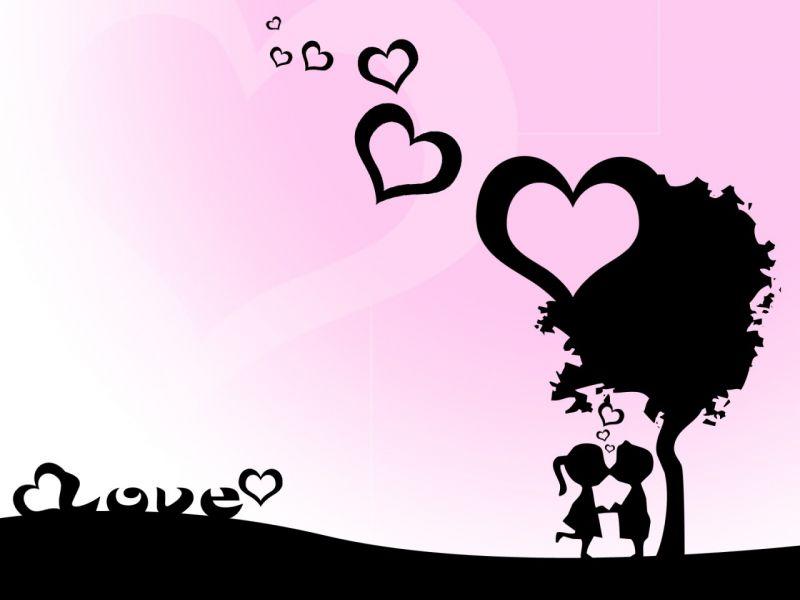 Enamorados+H_8003