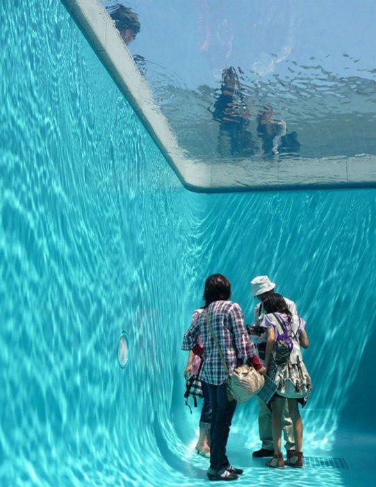 Ilusion+optica+del+agua3
