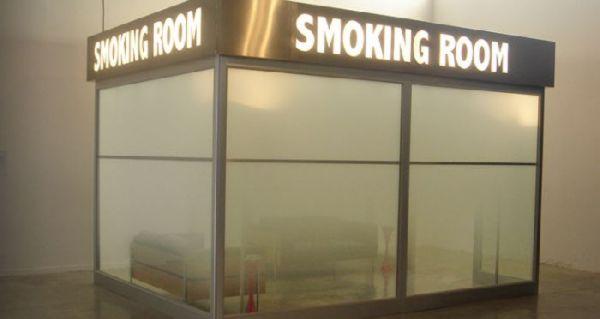 area+de+fumar3