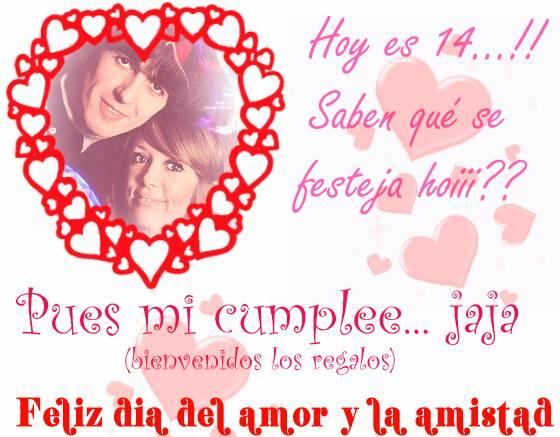 dia+del+amor+chistoso3