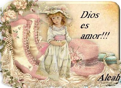 dios+es+amor3