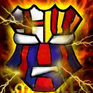 Fotos del Fútbol Club Barcelona