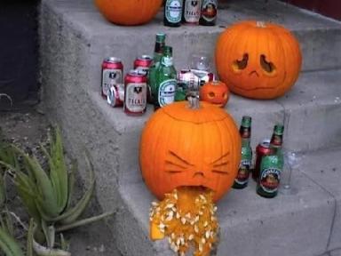 imagenes+graciosas+de+hallowen21