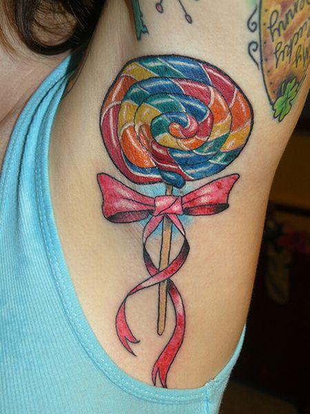 paleta+tatuada+en+el+sobaco3
