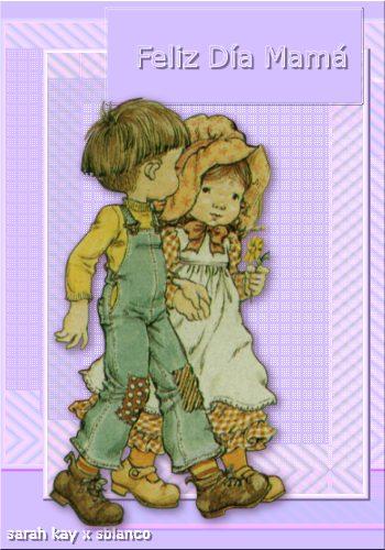 tarjetas-dia-de-la-madre-0233