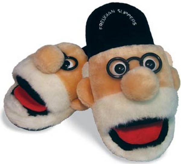 zapatos+graciosos3