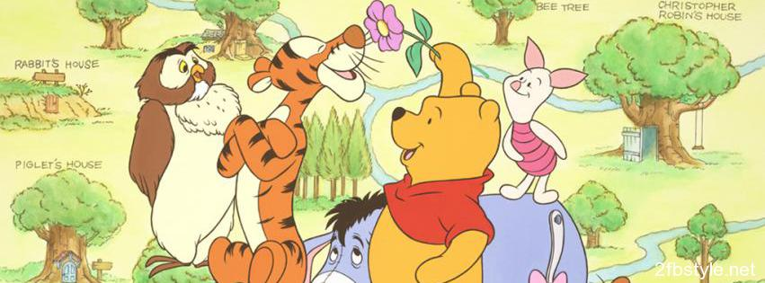 Winnie-the-Pooh-images