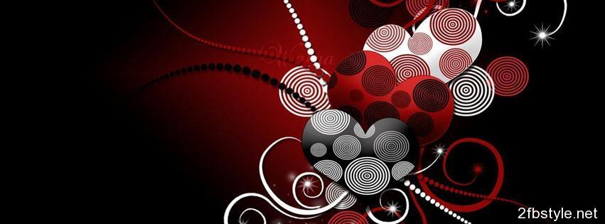 corazones-portada-facebook