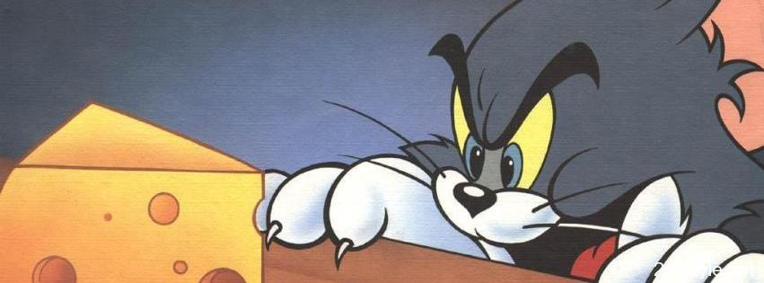 Tom-and-Jerry-pictures