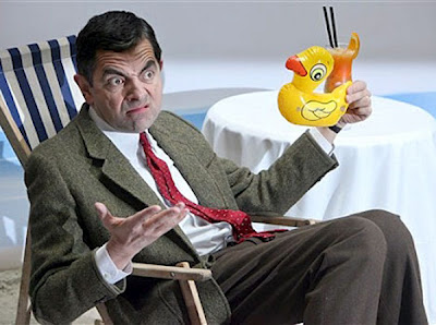 Mr+Bean+caras+graciosas+22