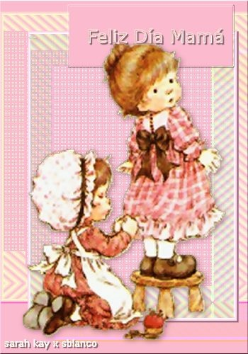 tarjetas-dia-de-la-madre-0223