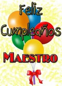 Feliz-Cumple-Maestro-217x300