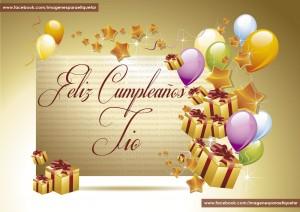 Imágenes-de-cumpleaños-para-un-tio1-300x212