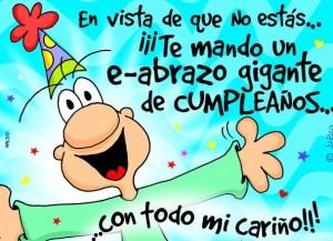 Imagenes-lindas-de-cumpleaños-1-300x217