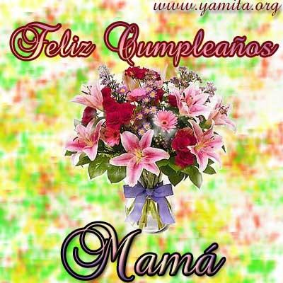 Feliz-cumple-mama