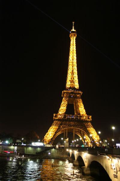 6 fotos de la torre eiffel  descargar imágenes gratis