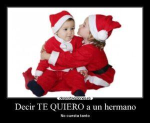 Dos Santas es mejor que uno