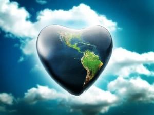 400_1210737310_earthheart1024-x-768