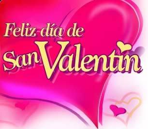 Elegant Imágenes De Corazones Con Frases De Feliz Día De San Valentin