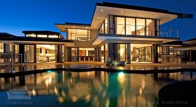 Im genes de casas bonitas descargar im genes gratis - Dibujos de casas modernas ...