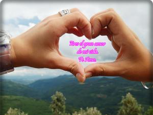 tarjetas de amor para enamorados para facebook