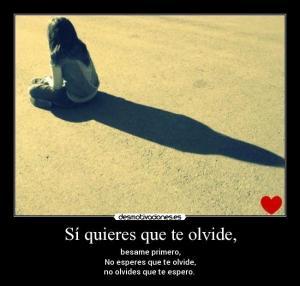 soledad1_11