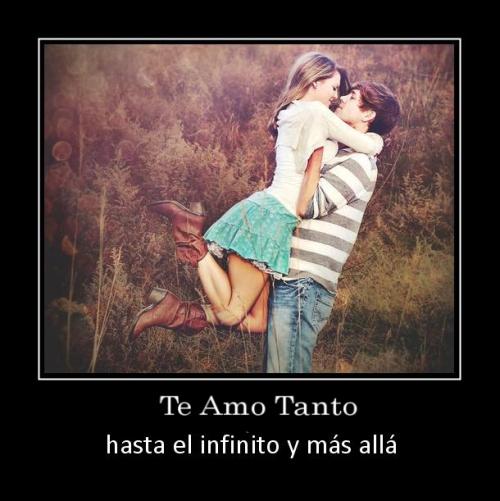 te-amo ...