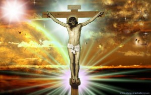 273808__jesus-en-el-cross_p