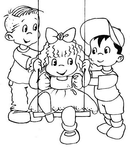 Etiquetas en estás imágenes curiosas: imagenes de amistad para dibujar ...
