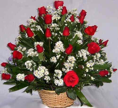 Imagenes de arreglos florales para la novia – Descargar imágenes gratis